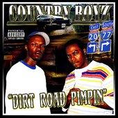 country boyz