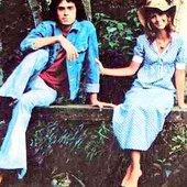 Leno & Lilian