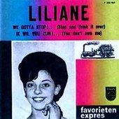 Liliane