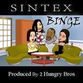 Sintex Era