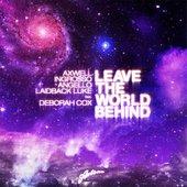 Axwell, Ingrosso, Angello, Laidback Luke feat. Deborah Cox
