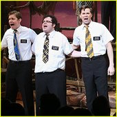 ""\""""Finale"""" - 'The Book of Mormon' on Broadway""170|170|?|en|2|d3e07337aa0dafaffbbf7352abedd307|False|UNLIKELY|0.33770275115966797