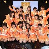 SKE48/teamKII