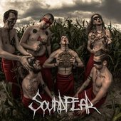 Soundfear