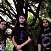 argentinian brutal death metal band