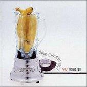 Rabid Chords 002 - Velvet Underground Tribute (Disc-B)