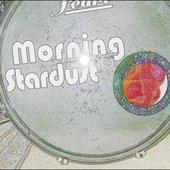 Morning Stardust