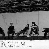 Requiem (Wrocław)