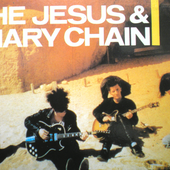 The Jesus & Mary Chain, 1985