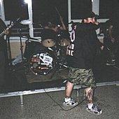 Pitboss 2000