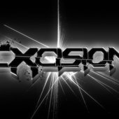 Excision Splinter
