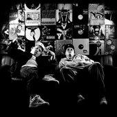 Kobra, Oldas & DJ Simo