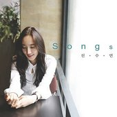 《Songs》Cover