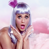 california gurls!