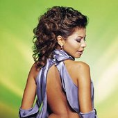 Sherine Cool Look 2