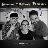 Baumann Bergmann Pokinsson