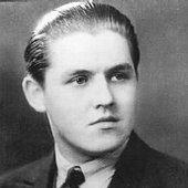 Jussi Björling