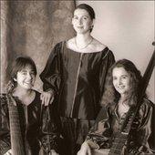 Trio Dafne