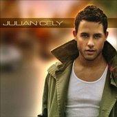Julian Cely