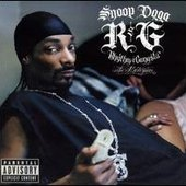 Snoop Doggy Dog Ft. Pharrel & Uncle Charlie Wilson