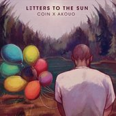 Letters to the Sun