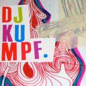 DJ KUMPF
