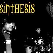 Sinthesis