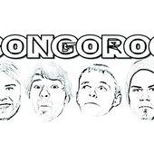 Congoroo