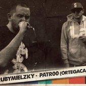 Mielzky / patr00
