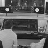 "Recording \""Thy Dark Soul\"""