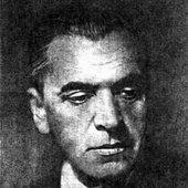 Vladimir Deshevov