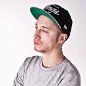 DJ Tsura 1