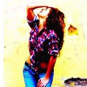 Aylin Prani ♥