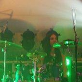 Dean - Stamford Riverside Festival '09