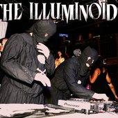 The Illuminoids