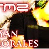 Ryan Morales