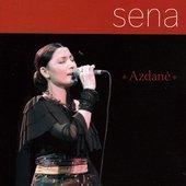 Sena-2009