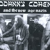 Johnny Cohen & The New Age Nazis