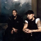 Dr Dre Ft. Eminem And Skylar Grey