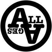 All Ages Logo