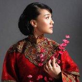 Tan Jing
