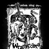 Wrathcobra