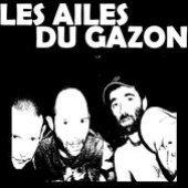 Les Ailes Du Gazon