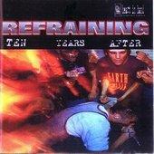 Refraining