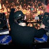 DJ Italian Sensation