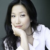 Lucille Chung