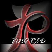 Tino Red logo