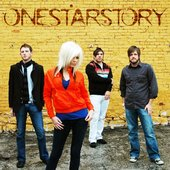 One Star Story