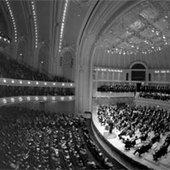 Pierre Boulez: Chicago Symphony Orchestra