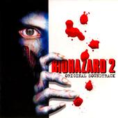 Biohazard 2/Resident Evil 2 OST
